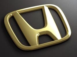 цены на новые хонда