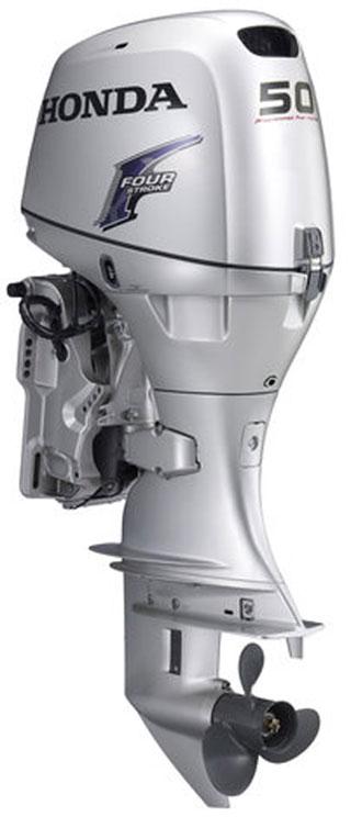 honda официальный сайт лодочные моторы